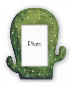 Cornice Cactus Cancun