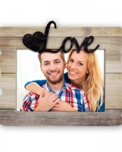 Cornice Love Giorgia