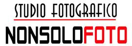 Logo Nonsolofoto